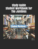 Study Guide Student Workbook for the Jumbies