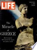 4 jan 1963