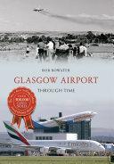 Pdf Glasgow Airport Through Time