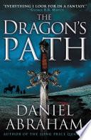 The Dragon s Path