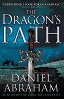 The Dragon's Path Pdf/ePub eBook