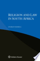 Religion and Law in South Africa
