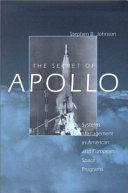 The Secret of Apollo