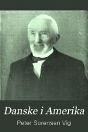 Pdf Danske i Amerika