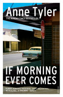 If Morning Ever Comes Pdf/ePub eBook