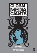 Global Media Giants Pdf/ePub eBook