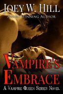 Vampire   s Embrace