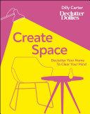 Create Space Pdf