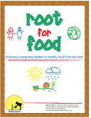 Root for Food
