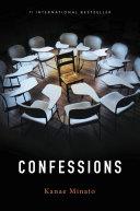 Confessions [Pdf/ePub] eBook