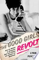 The Good Girls Revolt Book PDF
