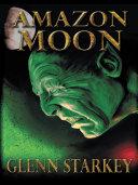 Amazon Moon ebook