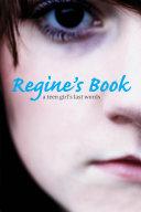 Regine's Book