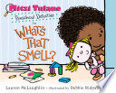 Mitzi Tulane  Preschool Detective in What s That Smell