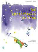 The Little Prince's Universe