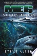 MEG  Nightstalkers