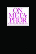 On Metaphor