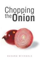 Chopping the Onion Pdf
