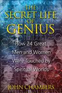 The Secret Life of Genius Pdf/ePub eBook