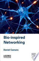 Bio inspired Networking