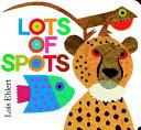 Lots of Spots Book PDF