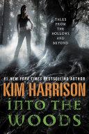 Into the Woods Pdf/ePub eBook