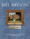 At Home Book PDF