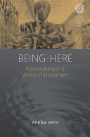 Being-Here