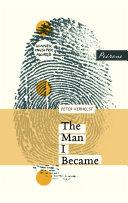 The Man I Became Pdf/ePub eBook
