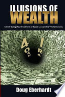Illusions of Wealth