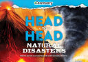 Discovery  Head to Head  Natural Disasters