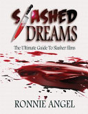 Slashed Dreams