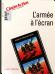 rambo (film, 1982) streaming gratuit from books.google.com