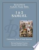 1   2 Samuel