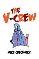 The V-Crew