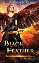 Black Feather ebook