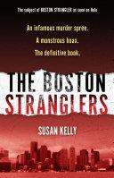 The Boston Stranglers Pdf/ePub eBook