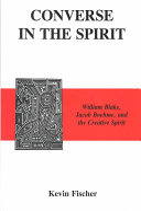 Converse in the Spirit Book