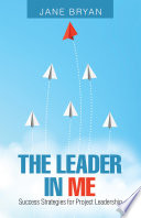 The Leader In Me Book PDF