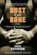 Rust and Bone [Pdf/ePub] eBook