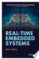 Real Time Embedded Systems