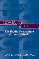 Power Vs  Force