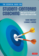 The Essential Guide for Student Centered Coaching