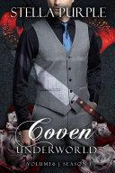Coven   Underworld   1 6