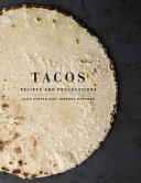 Tacos [Pdf/ePub] eBook
