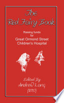 Andrew Lang S Red Fairy Book