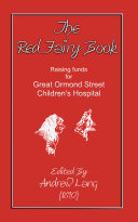 ANDREW LANG'S RED FAIRY BOOK