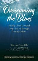 Overcoming the Blues Pdf/ePub eBook