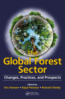 The Global Forest Sector