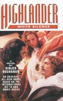 Highlander(TM): White Silence ebook